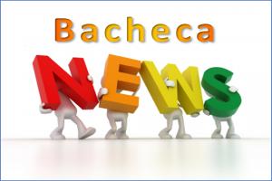 bacheca1